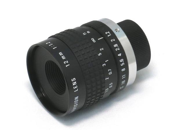 cosmicar_television_lens_12mm_01