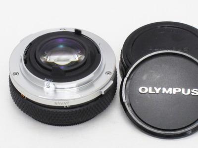 om_40mm_b