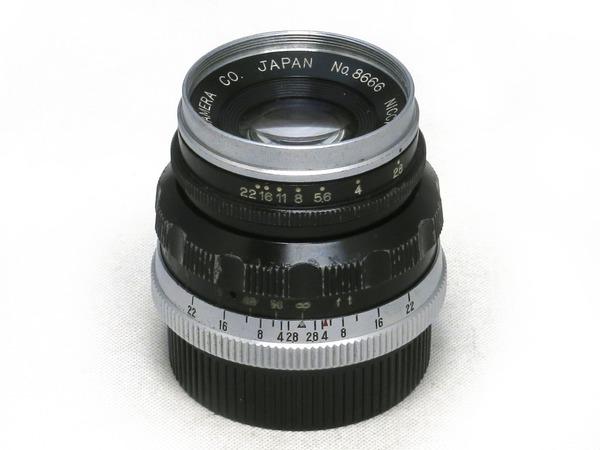 nicca_camera_50mm_l39_a