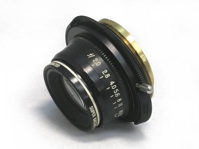 bausch_lomb_super_baltar_35mm_l39_a