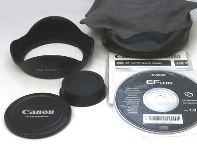 canon_ef_16-35mm_l_ii_usm_c