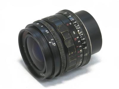 voigtlander_ultron_28mm_aspherical_black_a