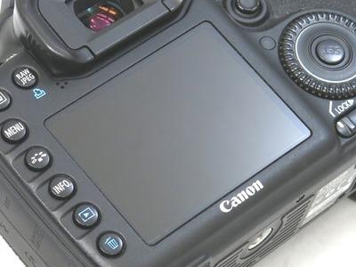 canon_7d_bg-e7_d