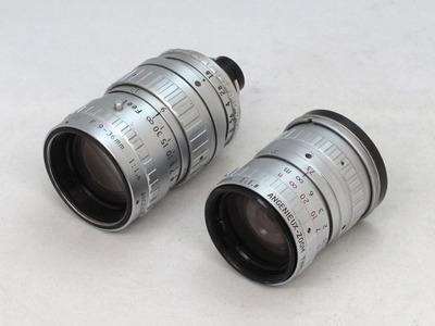 angenieux_9-36mm_k2_k1_a