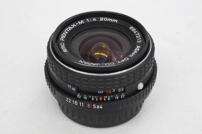 PENTAX_SMC-M_20mmF4