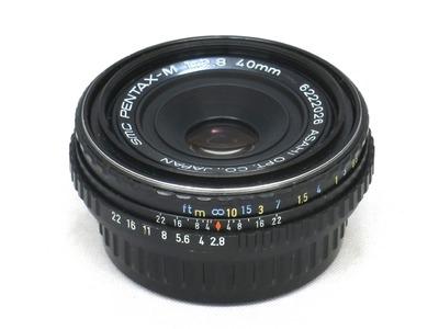 pentax_smc-m_40mm_a