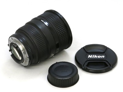 nikon_af_20-35mm_02