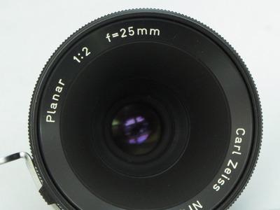 arri_planar_25mm_c