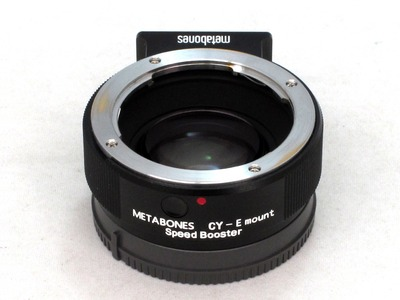 metabones_speed_booster_cy-e_a