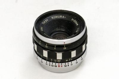 sankyo_komura-_35mm_a