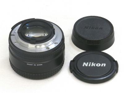 nikon_af_50mm_02