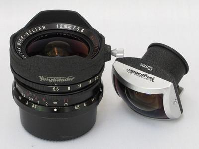 voigtlander_12mm_a