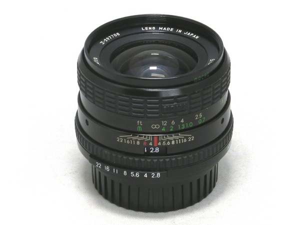 sigma_mini-wide_28mm_mc_pk_a