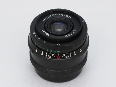 industar-50_50mm_a