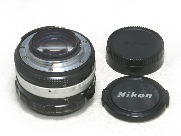 nikon_auto_nikkor-sc_50mm_02