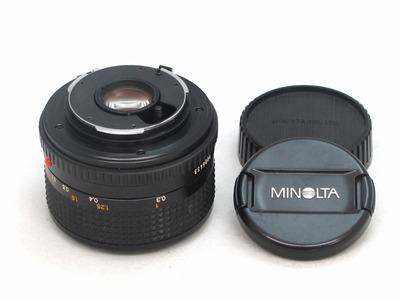 minolta_newmd_28mm_b
