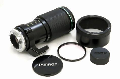 tamron_mf_80-200mm_30a_b