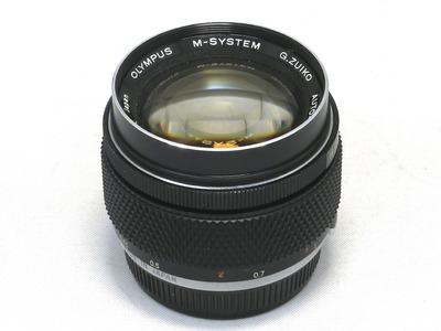 olympus_om_55mm_m-system_b
