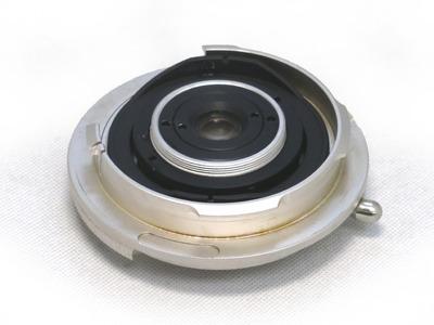 ms-optics_perar_17mm_silver_rhodium_c