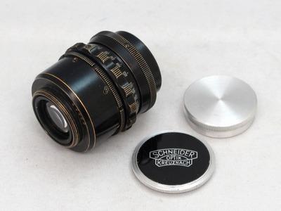 schneider_xenon_25mm_b