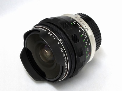 minolta_mc_rokkor-ok_16mm_fish-eye_a