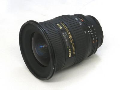 nikon_af_18-35mm_a