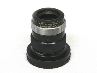 taylor-hobson_ental_ii_50mm_a