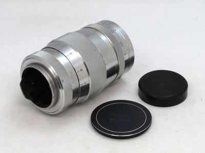 canon_85mm_l39_b