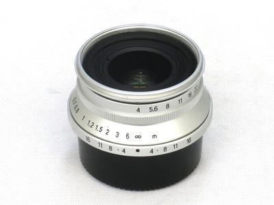 voigtlander_snapshot-skopar_25mm_01