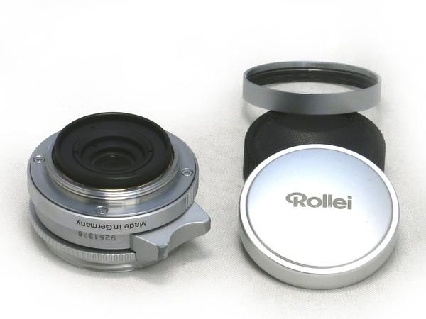 rollei_sonnar_hft_40mm_l39_c