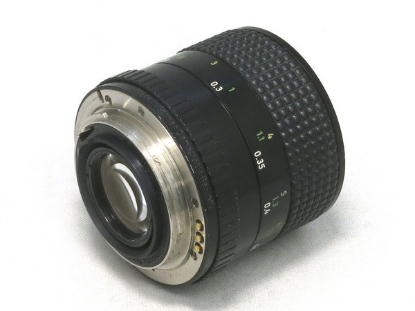 carl_zeiss_jena_macro-prakticar_55mm_mc_pb_b