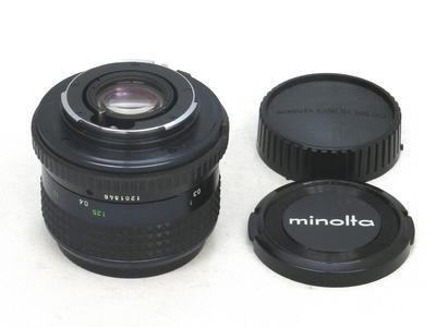 minolta_md_rokkor_35mm_b