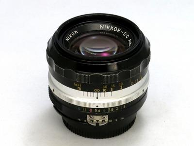 nikon_auto_nikkor_50mm_a