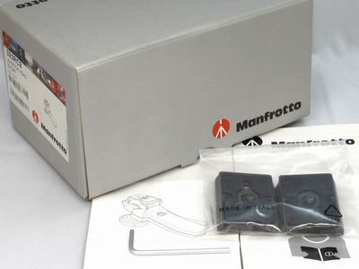 manfrotto_322rc2_d