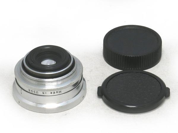 orion-15_28mm_l39_02