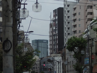 fujifilm_fujinon-itv_20-100mm_cine_pentax_q10_20mm