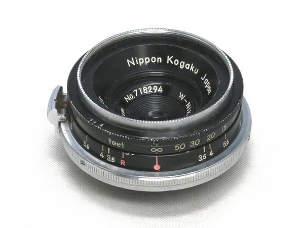 nikon_w-nikkor_28mm_01