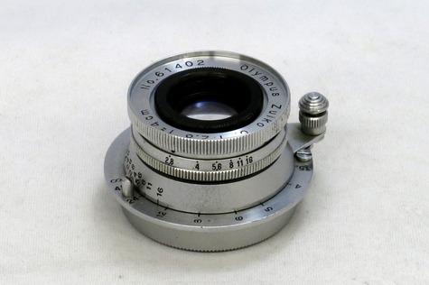 olympus_zuiko_40mm_a