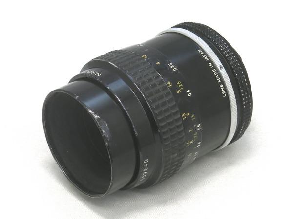 nikon_ai_nikkor_55mm_micro_02