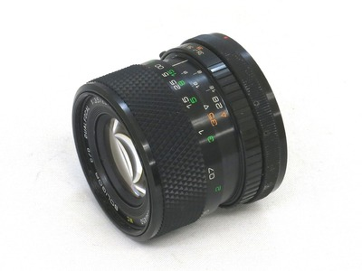 soligor_dual_focal_28-35mm_fd_c