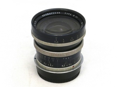 angenieux_28mm_type-r11_a