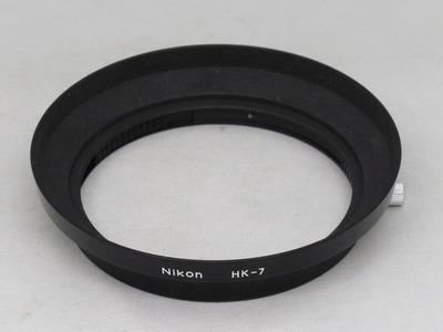 nikon_hk-7