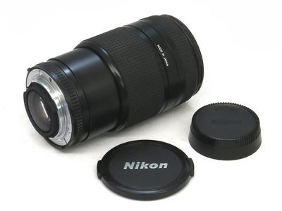 nikon_af_35-70mm_d_02