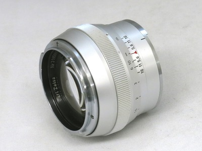 carl_zeiss_planar_55mm_contarex_01