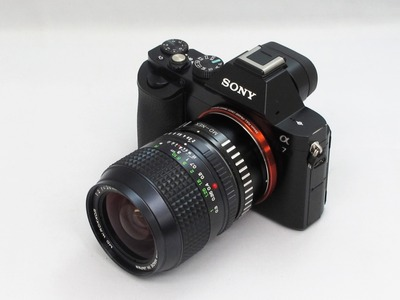 sony_ilce-7_a