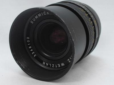 Leica_SUMMICRon_R_35mmf2_c