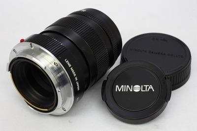 M-ROKKOR 90mmf4-140293-3b