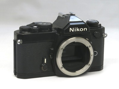nikon_fm_03