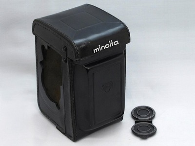 MINOLTA_AUTOCORD_cds_e