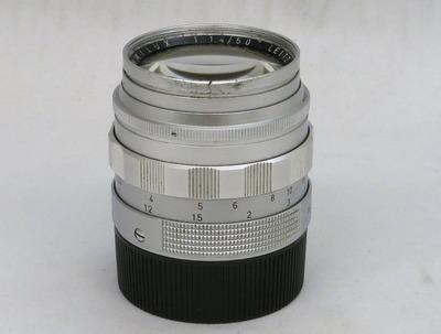 50mmf14m-17014901-3